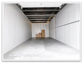 When Would you Need a Large Storage Unit in Ottawa?