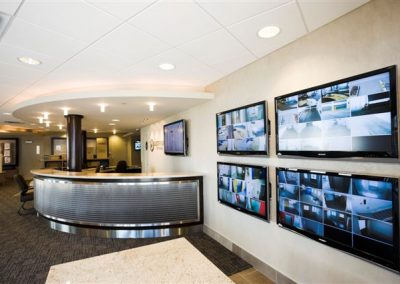 Just_Right_Self_Storage_Ottawa_Lobby-3-