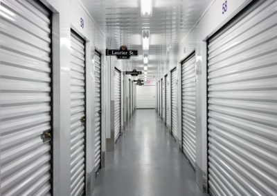 brightly_lit_self_storage_facility_ottawa
