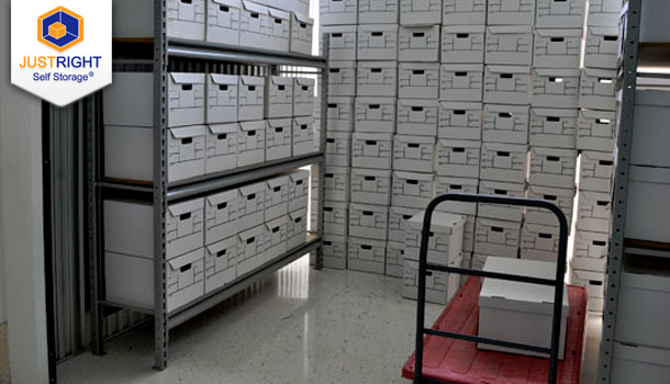 Businesses that You can Run from a Self Storage Unit in Ottawa
