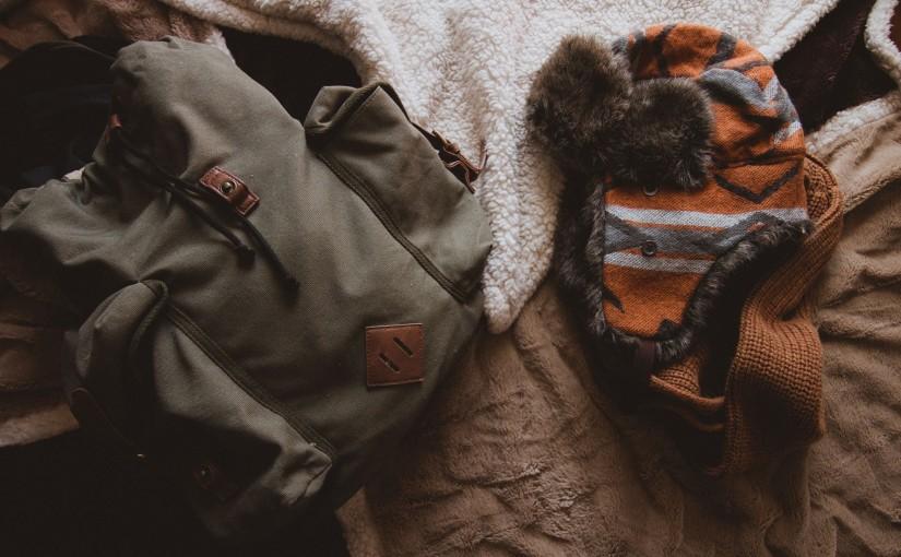 Ottawa Storage Tips for Storing Winter Clothing